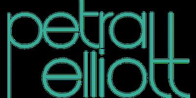petra elliott logo (400x200)