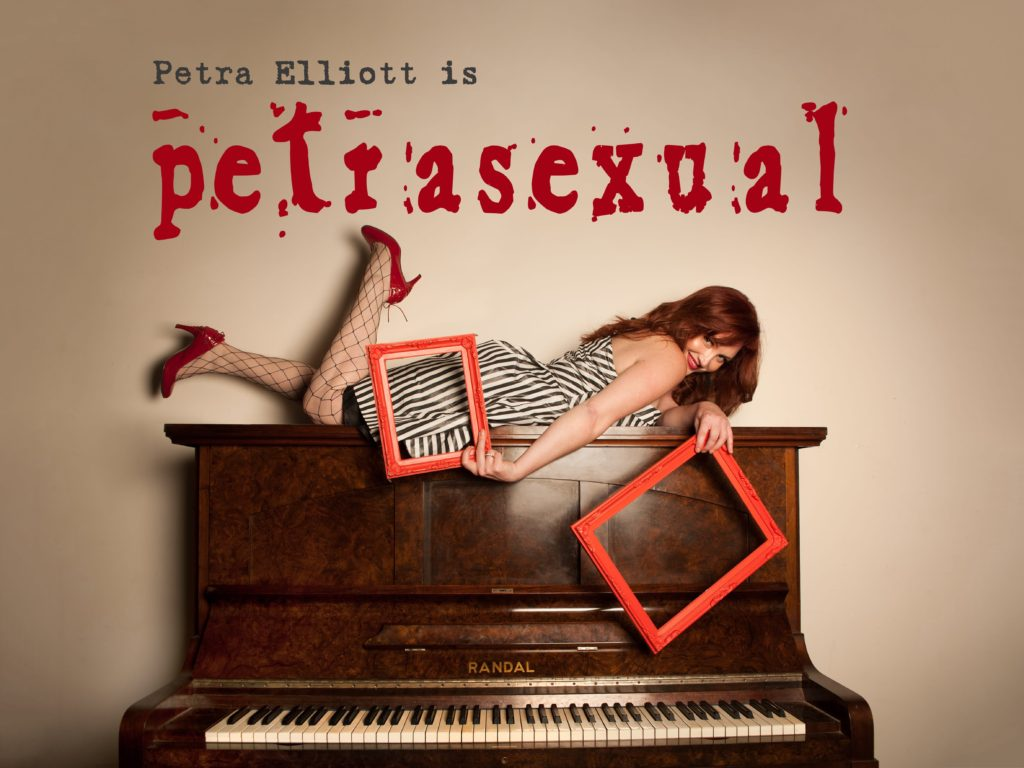 petrasexual-promo-main-1mb-photo-credit-alison-hoelzer
